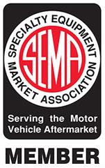 SEMA-logo@